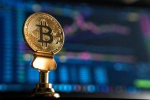 Bitcoin : Définition