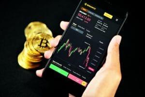 Vérifier Existence d'une Transaction Bitcoin
