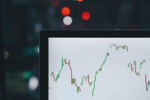 Graphiques Boursiers : les Unités de Temps