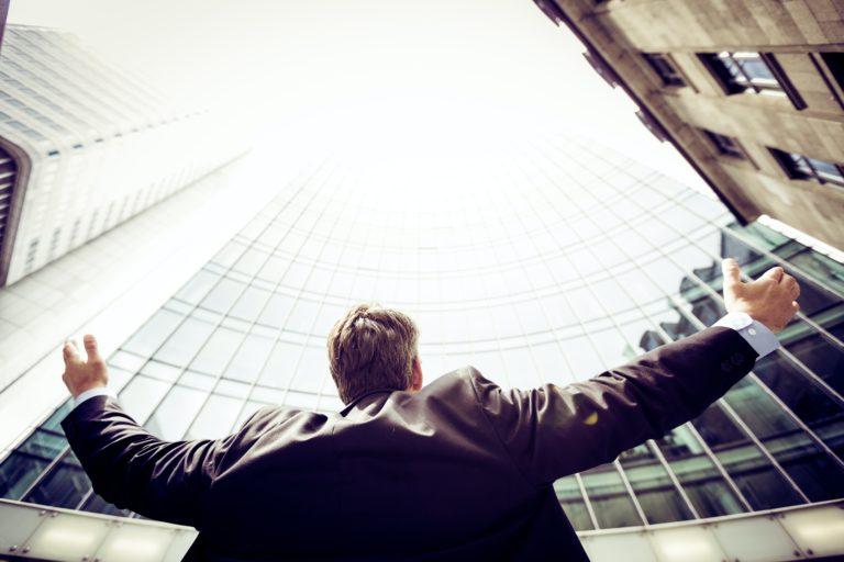Club d'Investissement : les Postes Clés