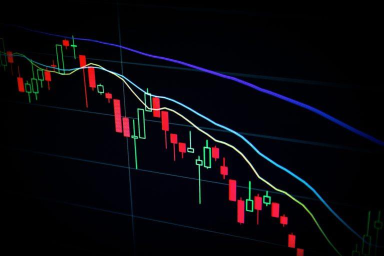 Trading : les Meilleurs Graphiques Boursiers Gratuits