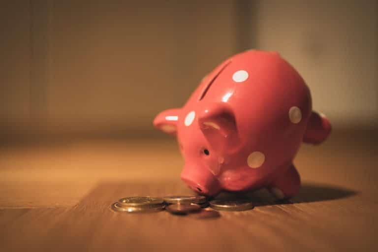 Investissement et Trading : quelles Différences ?