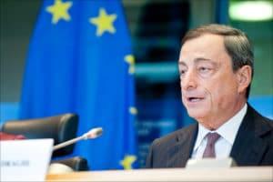 Draghi, Yellen et Kuroda : les Grands Argentiers