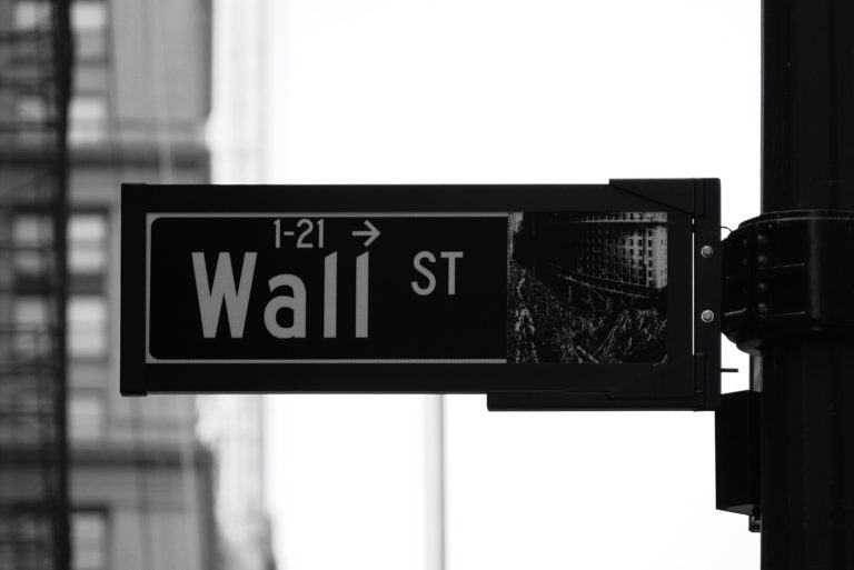 Place boursière