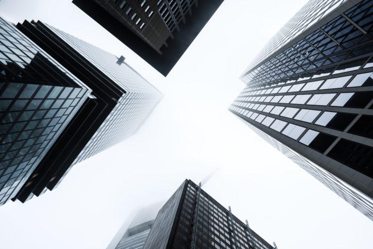 Banques et Ratio de Cooke