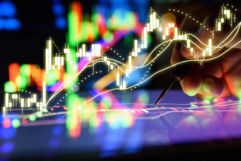 graphique-trading