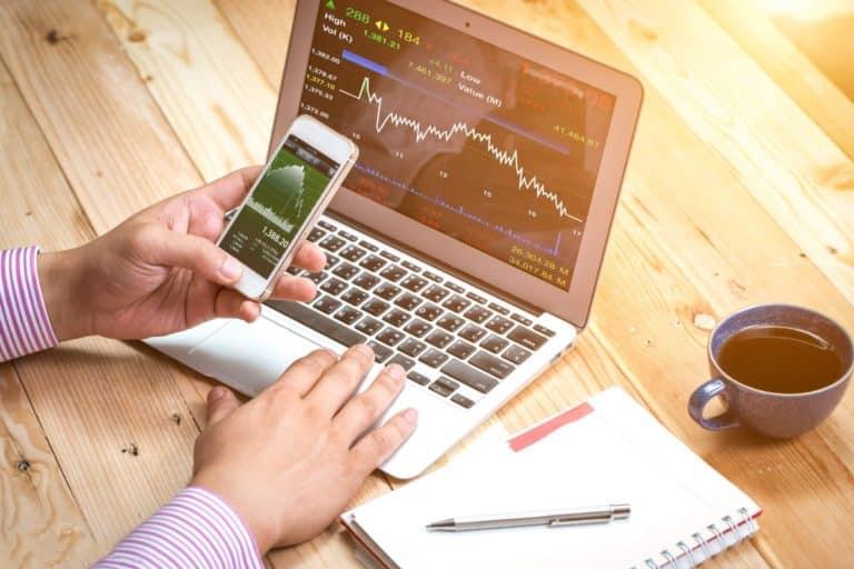 idée reçue trading