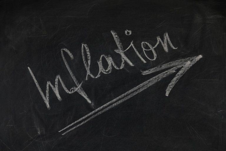 L'Inflation : Définitions et Implications