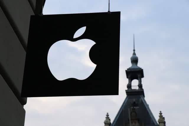 Faut-il Acheter l'Action Apple en 2021 ?