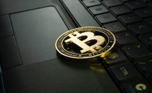 Guide crypto-Trading