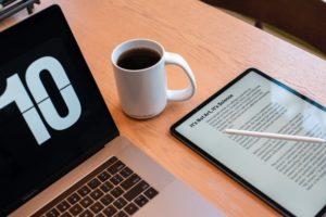 Les Meilleurs PDF de Trading