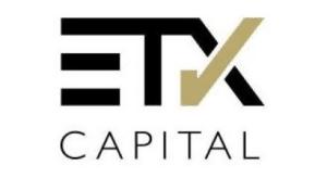 Avis ETX Capital