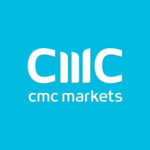 Avis CMC Markets